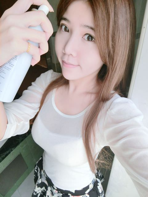 CIMG4634