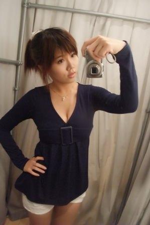 [女人私密]什麼內衣可以挺又包啊!!