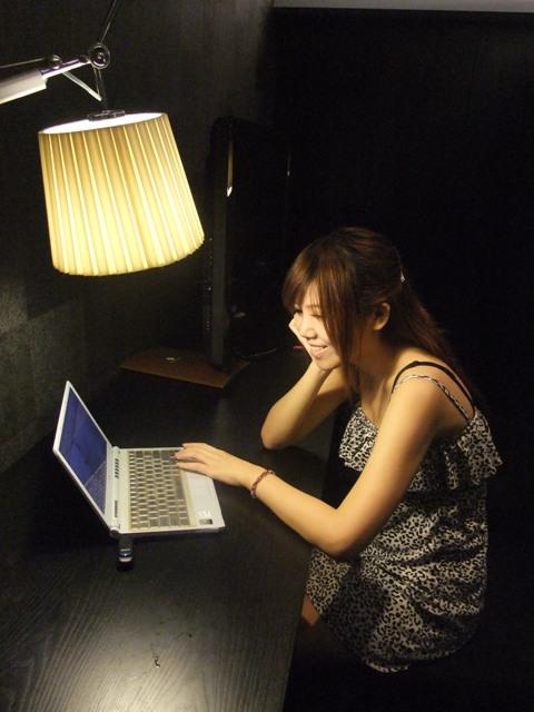 [share]當個腦袋有東西的知性女人 從每天閱讀ETtoday新聞網站開始