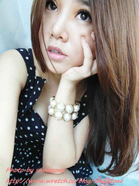 [出國趣]上海國際珍珠城x曼谷chatuchak  出國必買超便宜夏季配件