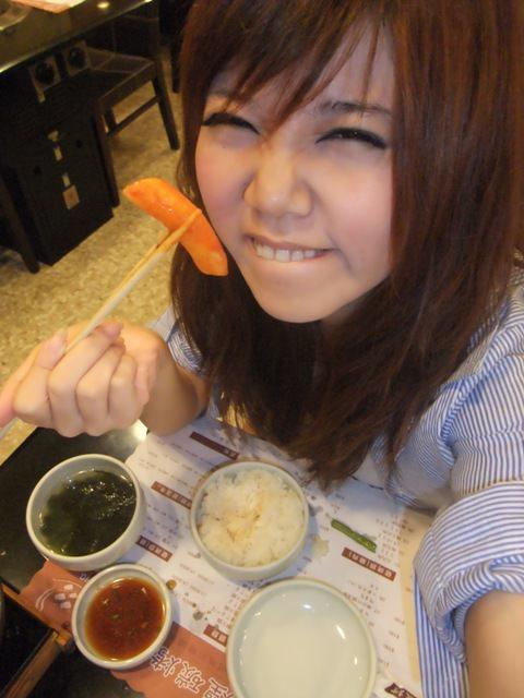 [food]師大韓屋館  超道地美味韓國料理