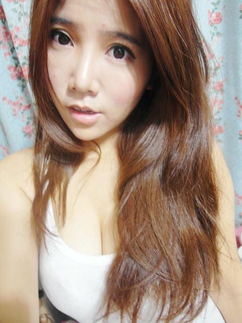 [hair]一小時完全改變髮質的超頂級S護髮
